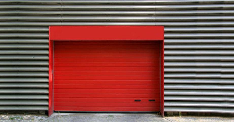 Home prepainted metal - Industriele apparaten ...
